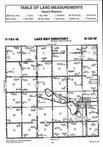 Map Image 024, Martin County 2000